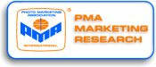 PMA-MarketingResearch-Logo.jpg