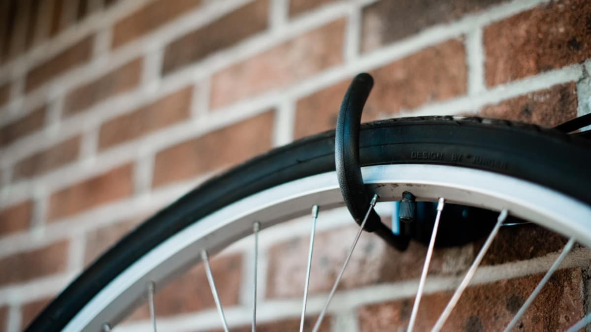 the best bike racks of 2019 reviewed. Black Bedroom Furniture Sets. Home Design Ideas