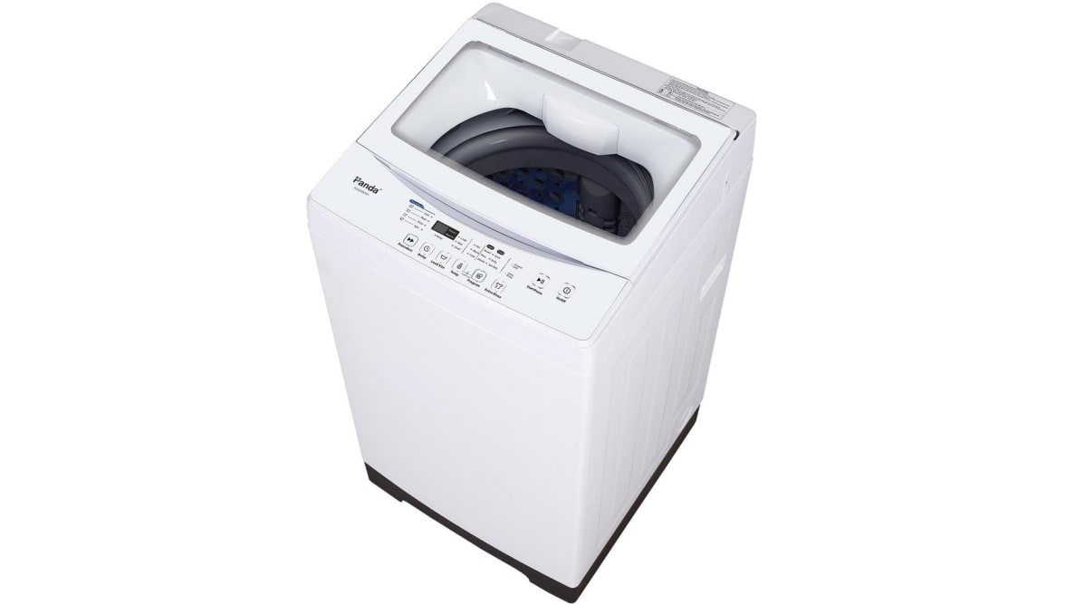 Panda PAN50SWR1 Portable Washer
