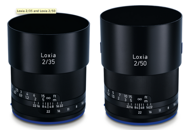 Zeiss-Loxia-News-side-by-side.png