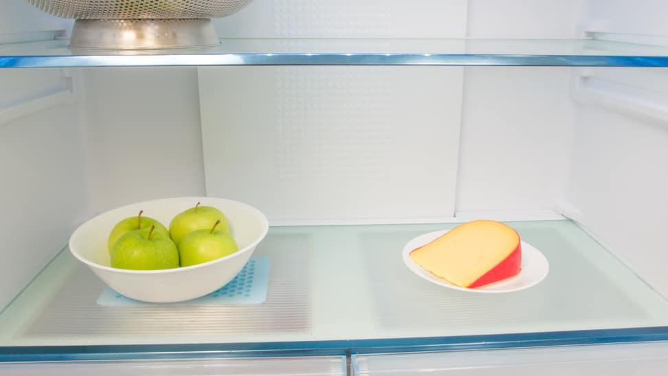 Haier-HRQ16N3BGS-refrigerator-shelves