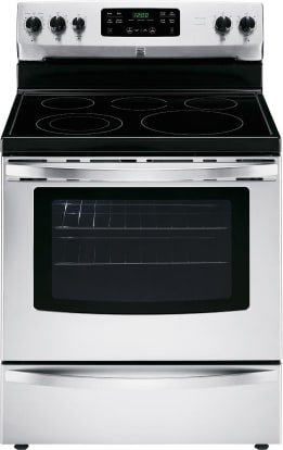 Product Image - Kenmore 94183