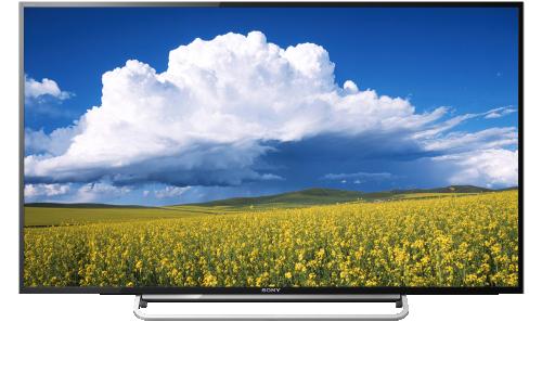 Product Image - Sony KDL-48W600B