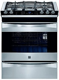 Product Image - Kenmore  Elite 41103