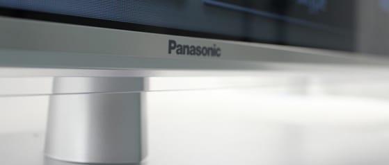 Panasonic_ET60Hero1.jpg