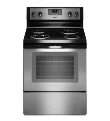 Product Image - Whirlpool WFC310S0AS
