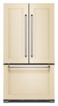 Product Image - KitchenAid KRFC302EPA