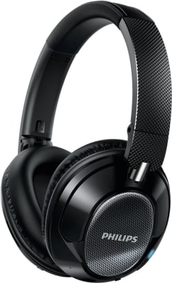 Product Image - Philips SHB9850NC