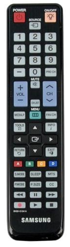 Samsung-LN32C550-remote.jpg