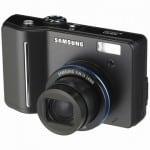 Samsung s850 101940