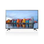 Lg 55lf6100 smart led tv