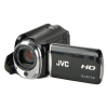 Product Image - JVC  Everio GZ-HD620