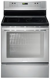 Product Image - Frigidaire FPCF3091LF