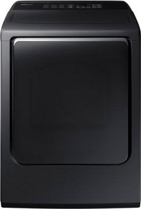 Product Image - Samsung DVE52M8650V
