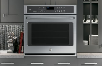 Wall Oven Reviews >> Ovens Reviews Features And Deals Reviewed