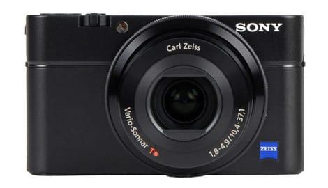 Sony-Cyber-shot-DSC-RX100-Review-front.jpg