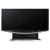 Samsung ne59j7630ss storage drawer