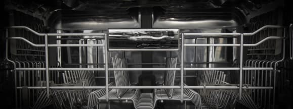 Dishwasher buying guide hero