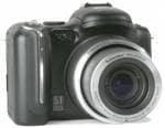 Product Image - Kodak EasyShare P850