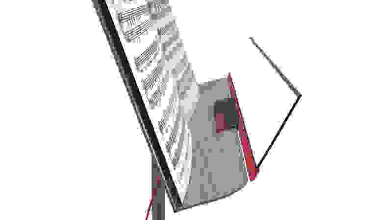 MusicStandLight.jpg