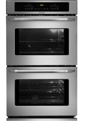 Product Image - Frigidaire FFET2725LS