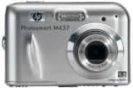 Product Image - HP PhotoSmart M437