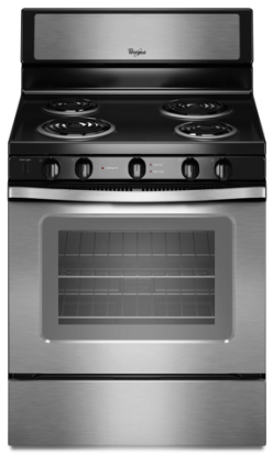 Product Image - Whirlpool WFC340S0AS