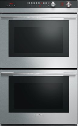 Product Image - Fisher & Paykel OB30DTEPX3