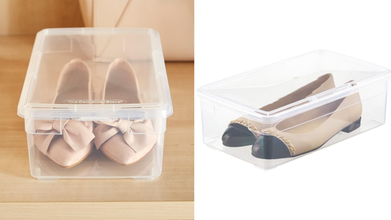 Our-Shoe-Boxes