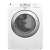 Product Image - Kenmore 89032