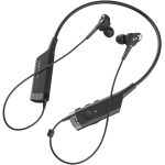 Audio technica ath anc40bt