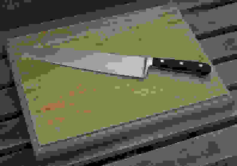 Chopping_Board.jpg