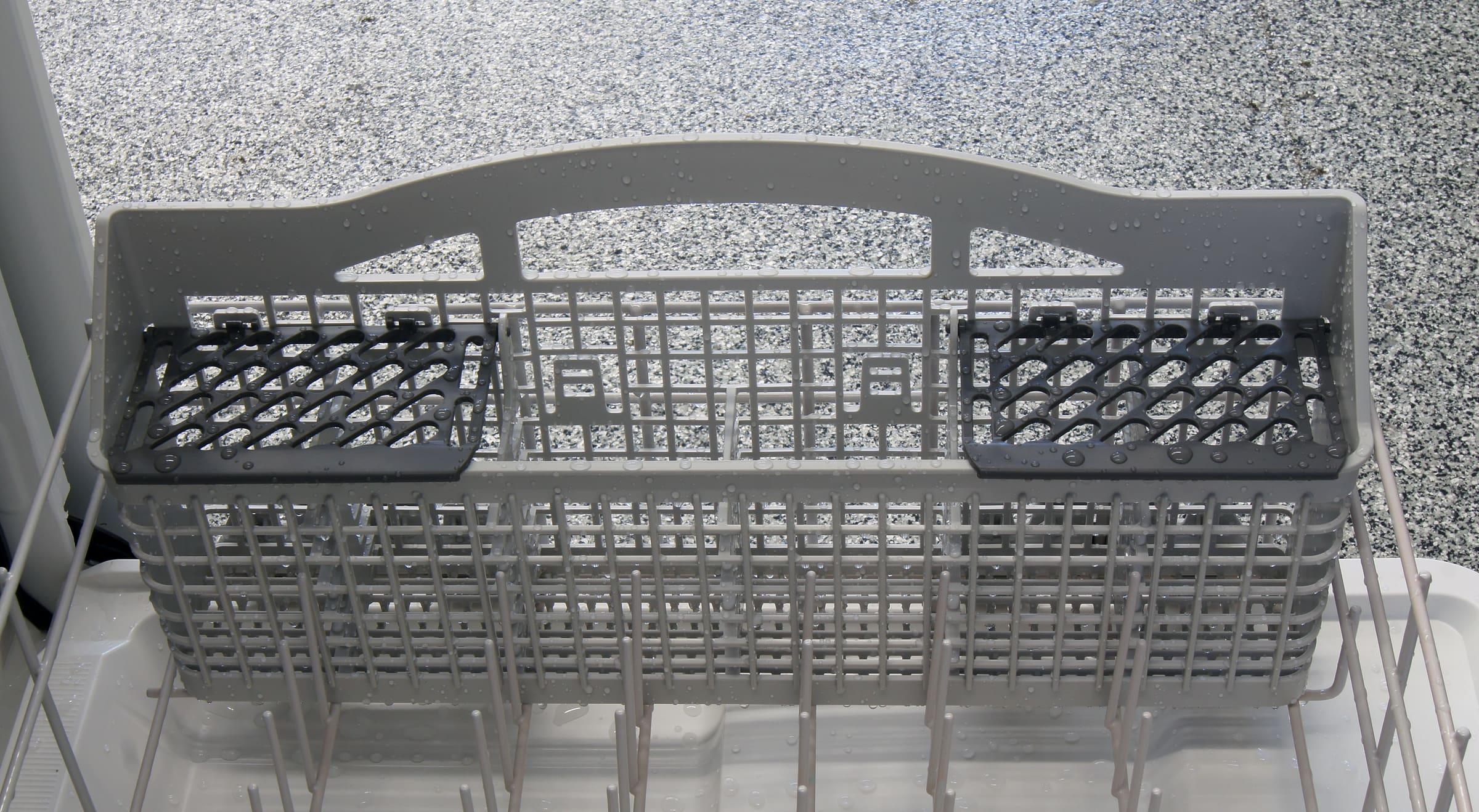 Kenmore 15113 cutlery basket