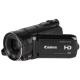 Product Image - Canon  Vixia HF S10