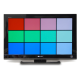 Product Image - Sony Bravia KDL-32BX320