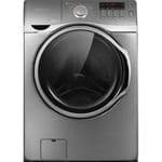 samsungwf431abp_small_washer.jpg