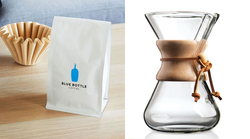 13 gifts for coffee lovers that are way better than mugs