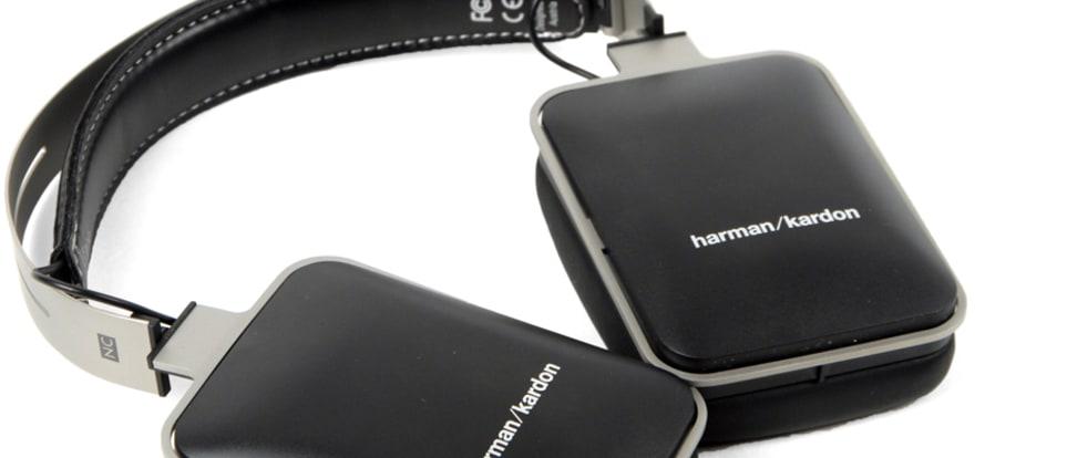 Product Image - Harman Kardon NC