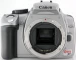 Product Image - Canon EOS Rebel XT