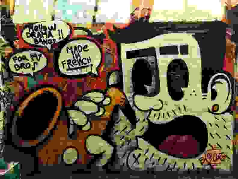 Apple-iPhone-5s-review-sample-photo-graffiti.jpg