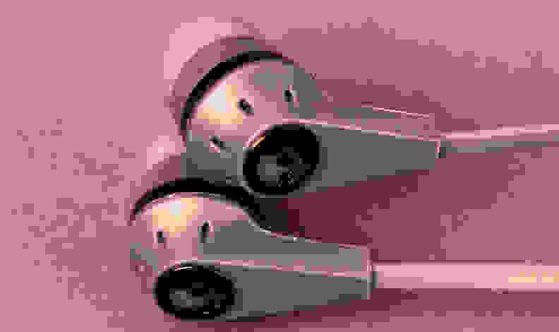 Skullcandy-Inkd2-Callout.jpg