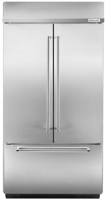 Product Image - KitchenAid KBFN502ESS