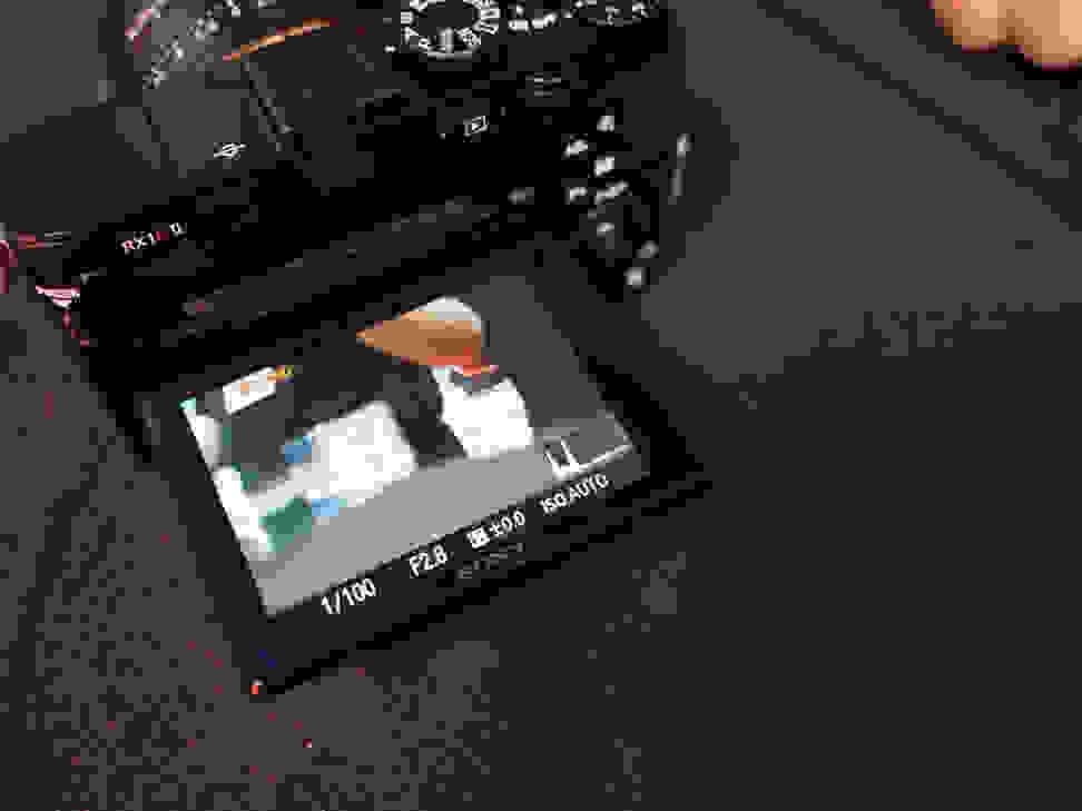 rx1rii-screen