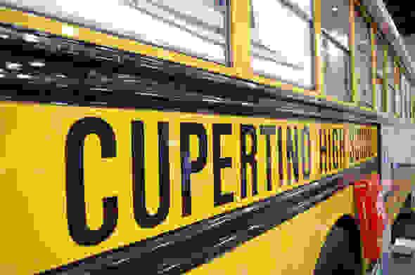 Photokina-schoolbus.jpg