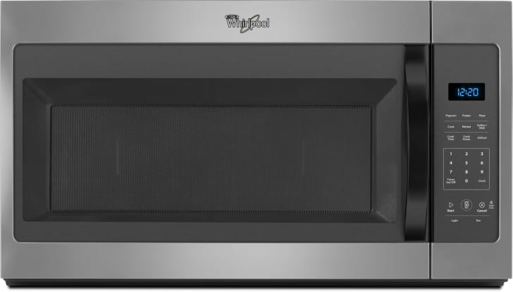 Product Image - Whirlpool WMH31017FD