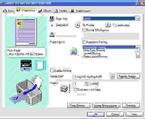 Driver_Page_Setup.jpg
