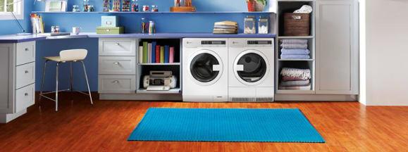 Compact washer hero 2
