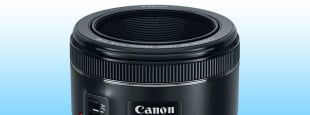 Canon 50mm ef f1p8 stm hero 2