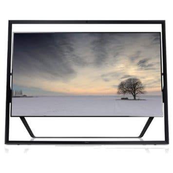 Product Image - Samsung UN85S9