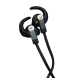 Product Image - Monster iSport Victory